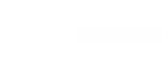 Wisco Properties logo